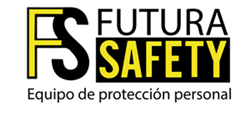 Futura Safety