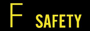 Futura Safety Equipment Costa Rica