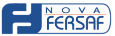 FERSAF-320x2021